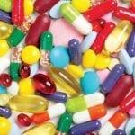 دواء deanxit