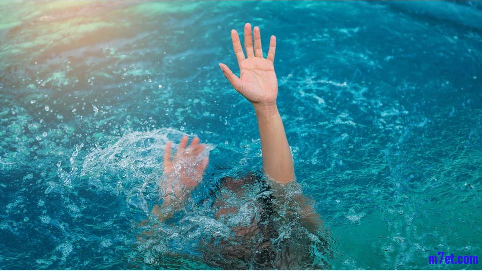 تفسير حلم السباحة للرجل