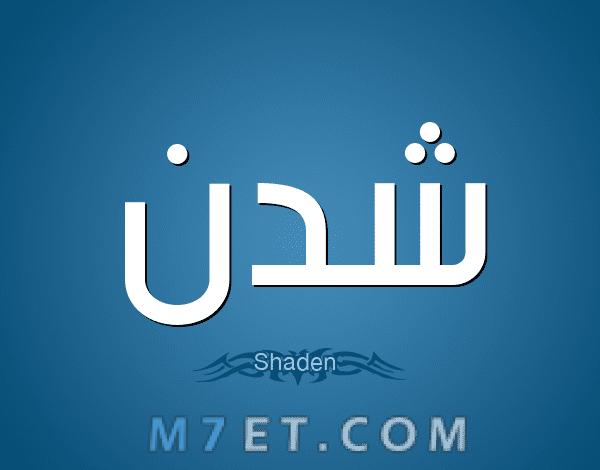 سيرو فراشة لا يصدق معنى اسم بالانجليزي Comertinsaat Com