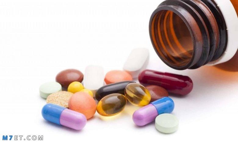 دواء ميوكوسول