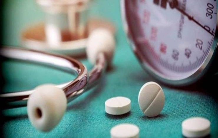 alphintern دواء