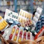 دواء نيوروبيون لتعويض الجسم عن الفيتامينات
