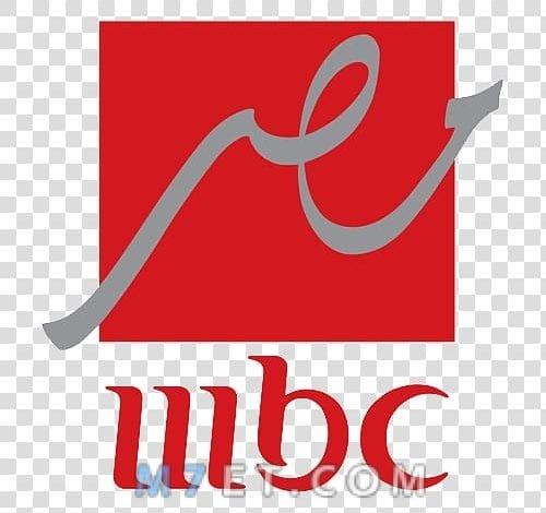 تردد قنوات 2019 mbc