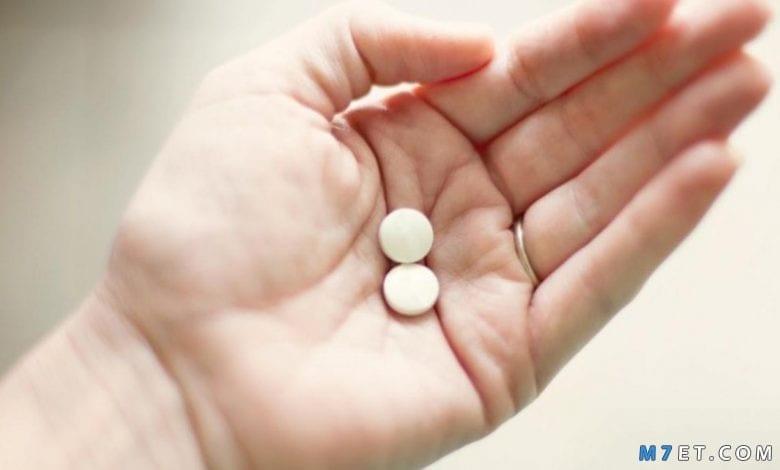 deanxit دواء