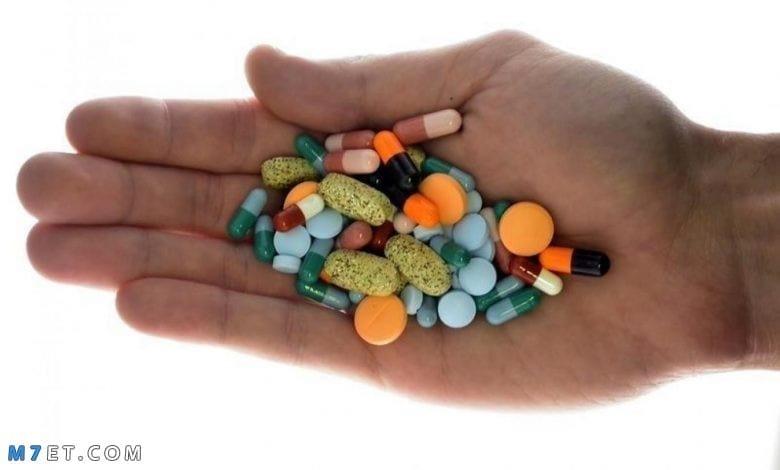 spasmomen دواء
