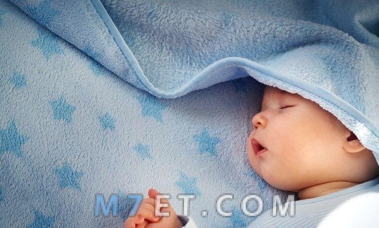تفسير حلم ولادة البنت الجميلة للحامل