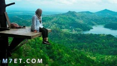 Photo of تكلفة السياحة في اندونيسيا