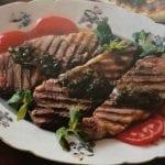 تفسير حلم اللحم المطبوخ