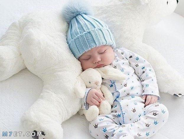 تفسير حلم ولادة البنت القبيحة للحامل