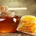 ما هى فوائد العسل للجماع وزيادة القدرة الجنسية