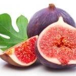 ما فائدة فاكهة التين ومعلومات مذهلة عنها
