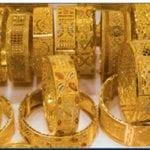 اسعار الذهب في العراق اليوم
