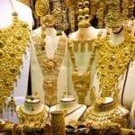 ما هي اسعار الذهب في لبنان اليوم