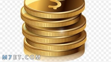 Photo of سعر الذهب في سوريا اليوم لحظة بلحظة