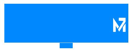 m7et logo