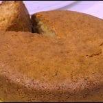 طريقه عمل الكيكة العادية للشيف نجلاء وأهم النصائح