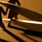 أعراض السحر المرشوش للتفريق بين الزوجين