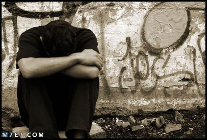 تفسير حلم الخيانة للفتاة العزباء