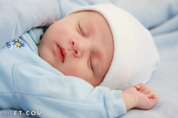 تفسير حلم الولادة للعزباء