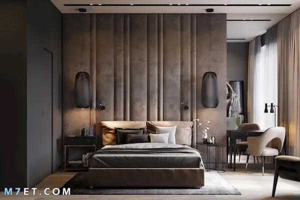 ديكورات اسقف غرف نوم 2020