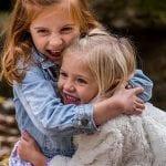 تفسير حلم ابتسامة الحبيب للعزباء