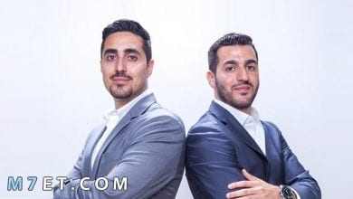Photo of قصص نجاح عربية ملهمة