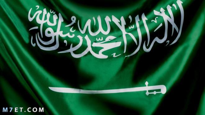 قصيدة عن اليوم الوطني السعودي للأطفال