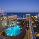 أشهر وأهم المناطق السياحية في تونس