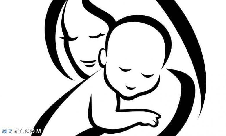متى يبدا الم الثدي في الحمل ومتى ينتهي