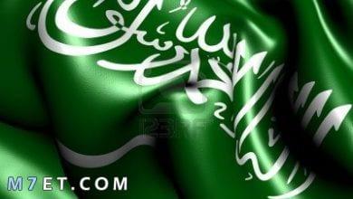 Photo of قصيدة عن اليوم الوطني السعودي للأطفال