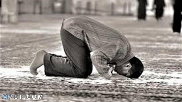 فضل اذكار بعد الصلاة