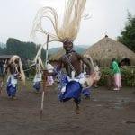 أرخص 6 دول سياحية في افريقيا