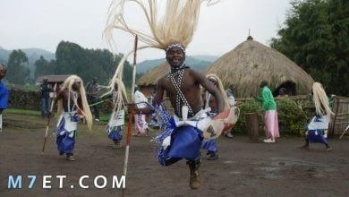 Photo of أرخص 6 دول سياحية في افريقيا