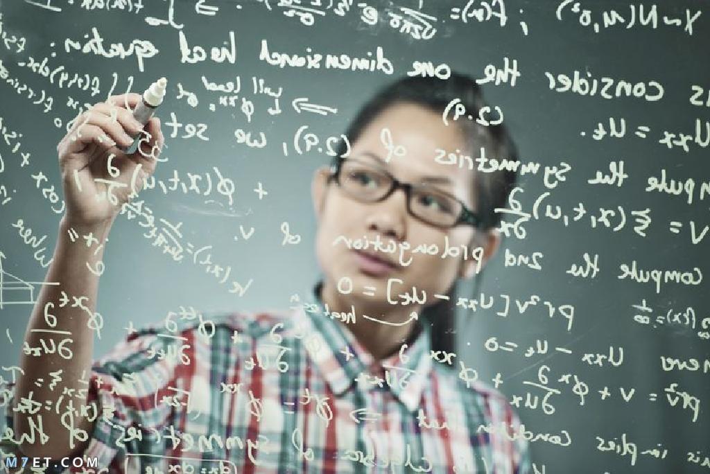 10 قوانين ونظريات علمية يجب أن تعرفها