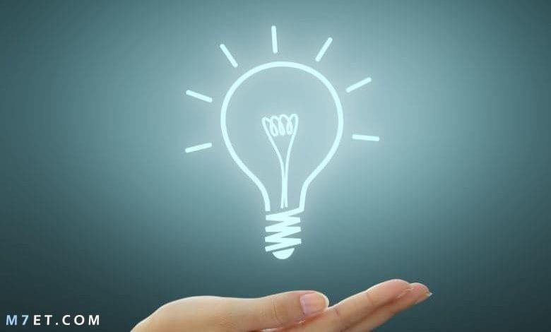 10 أفكار مشاريع علمية للمدرسة