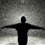 تفسير حلم المطر في المنام للعزباء والمتزوجة والحامل