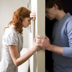 متى يحن الرجل لحبيبته ومتى يكرها