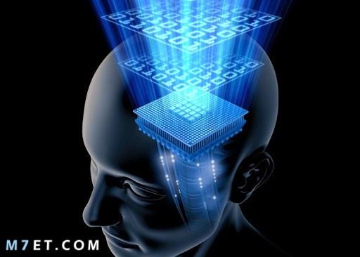 كيف تتحكم بعقلك الباطن ؟
