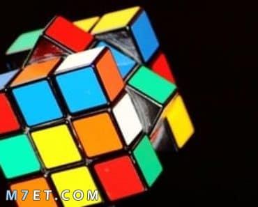 لغز رياضيات للأذكياء فقط مع الحل..شغل مخك وسلى وقتك
