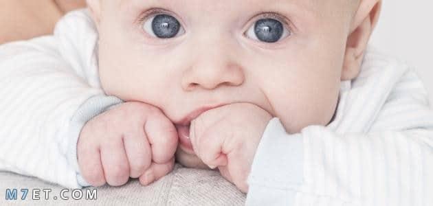 ما هي علامات ارتفاع هرمون الحليب ؟ وهل يضر جسم الام ؟