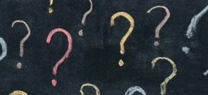 لعبة الصراحة أسئلة رومانسية جميلة جدًا