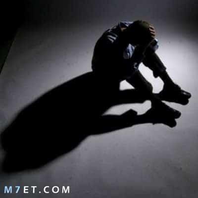 أشهر 10 أعراض للإدمان