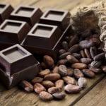 تفسير رؤية رمز الشوكولاته في المنام