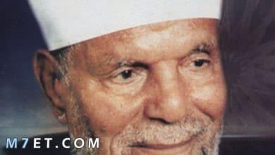 Photo of الفرق بين النبى والرسول للشعراوى تعرف عليها