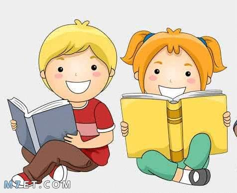 أسئلة للاطفال مع خيارات