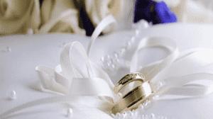 تفسير حلم عريس متقدملي وانا متزوجة في المنام لابن سيرين والنابلسي