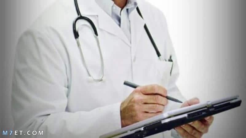 اضرار دواءnexium للجنس وتأثيرات على الرجل