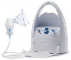 فوائد بخار الماء للصدر وعلاج الأمراض