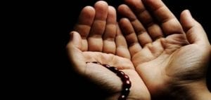 دعاء كورونا اللهم ارفع عنا البلاء والوباء