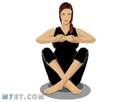 طرق تأهيل الجسم للولادة الطبيعية